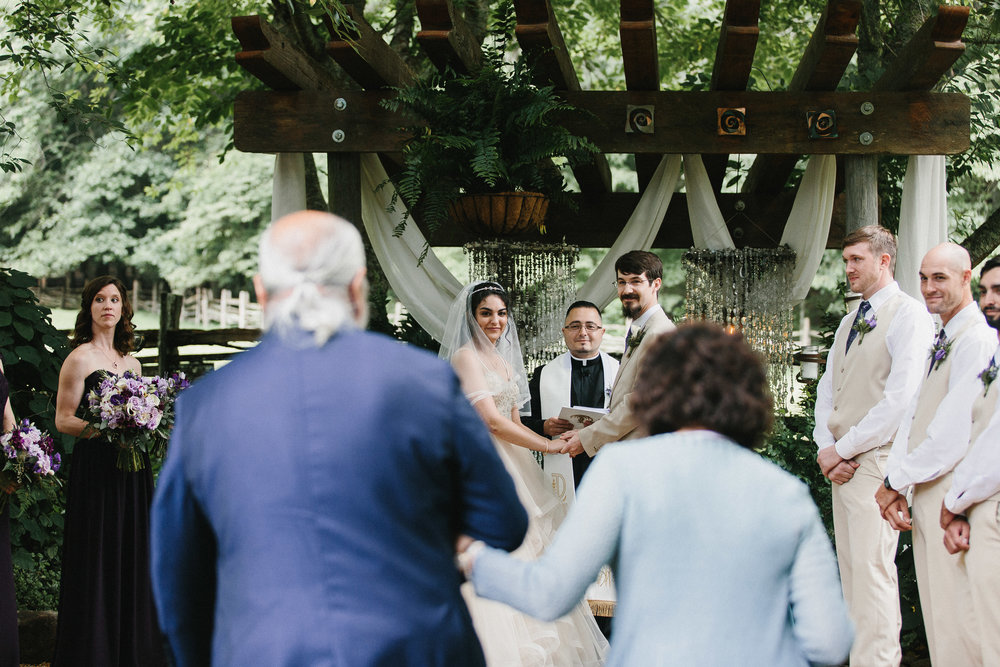 neverland_farms_atlanta_wedding_photographer_documentary_river_west_1745.jpg