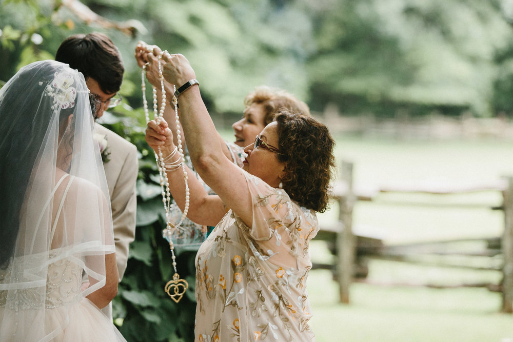 neverland_farms_atlanta_wedding_photographer_documentary_river_west_1784.jpg