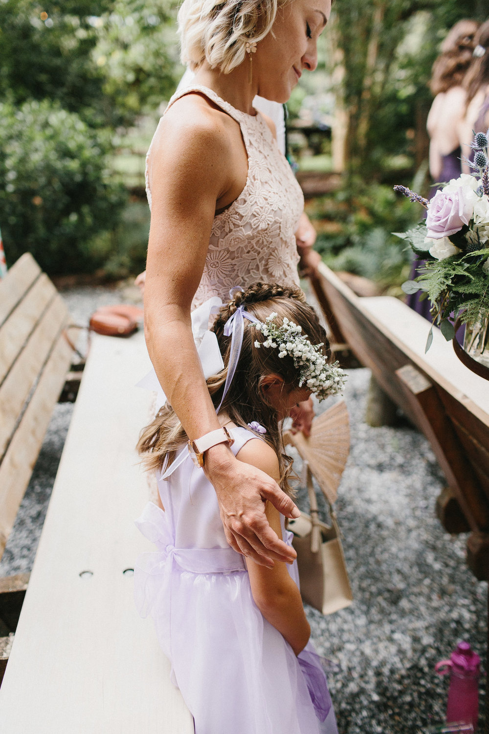 neverland_farms_atlanta_wedding_photographer_documentary_river_west_1794.jpg