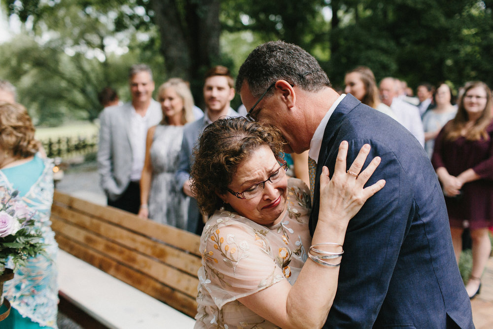 neverland_farms_atlanta_wedding_photographer_documentary_river_west_1807.jpg