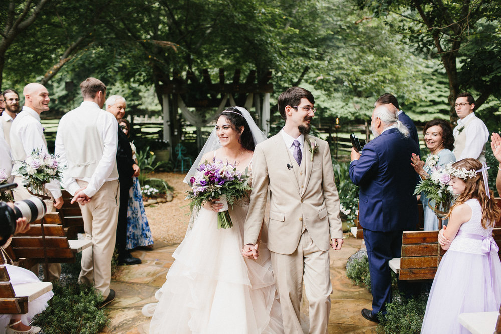 neverland_farms_atlanta_wedding_photographer_documentary_river_west_1829.jpg