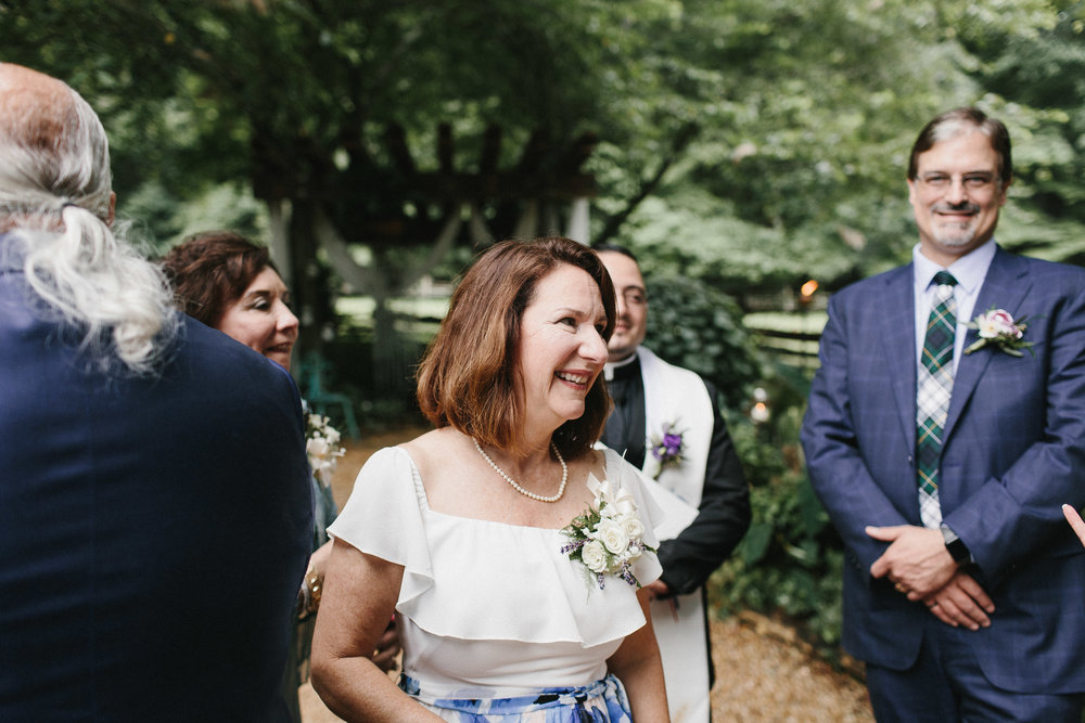 neverland_farms_atlanta_wedding_photographer_documentary_river_west_1850.jpg