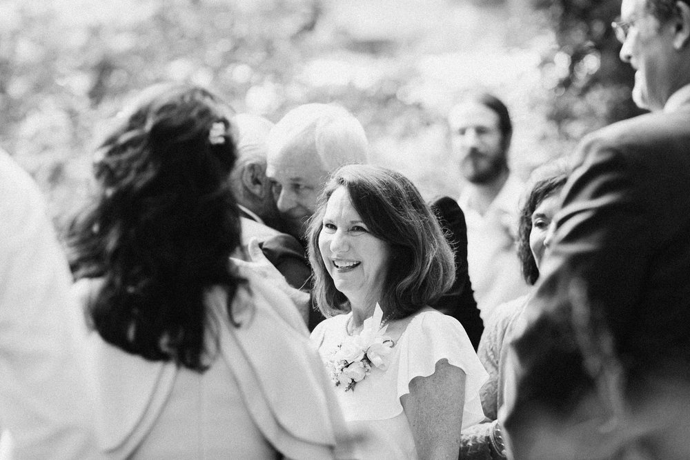 neverland_farms_atlanta_wedding_photographer_documentary_river_west_1856.jpg