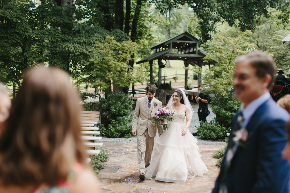 neverland_farms_atlanta_wedding_photographer_documentary_river_west_1876.jpg