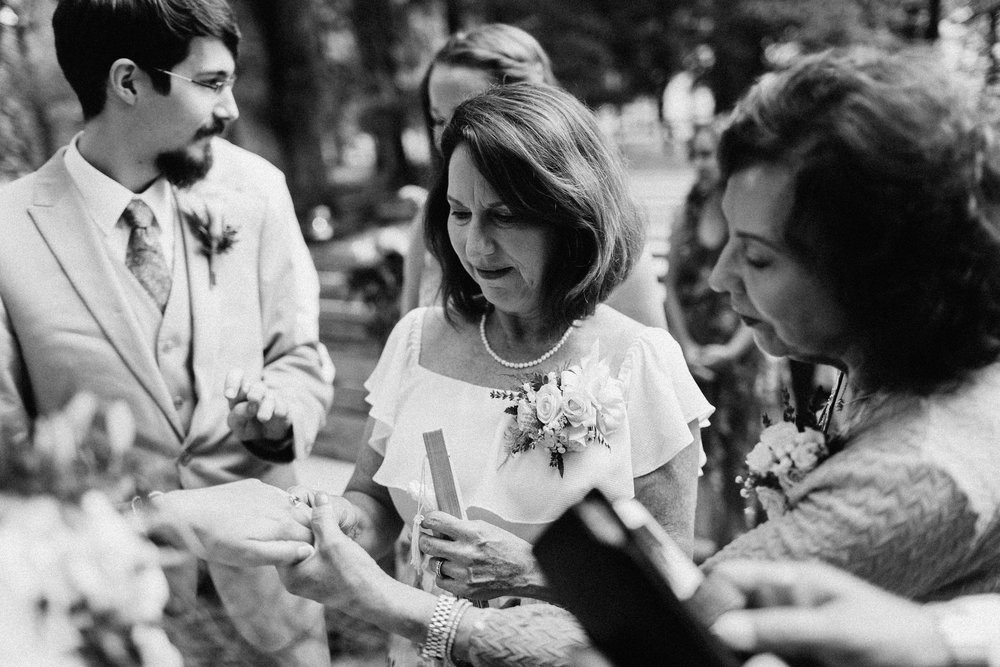 neverland_farms_atlanta_wedding_photographer_documentary_river_west_1883.jpg