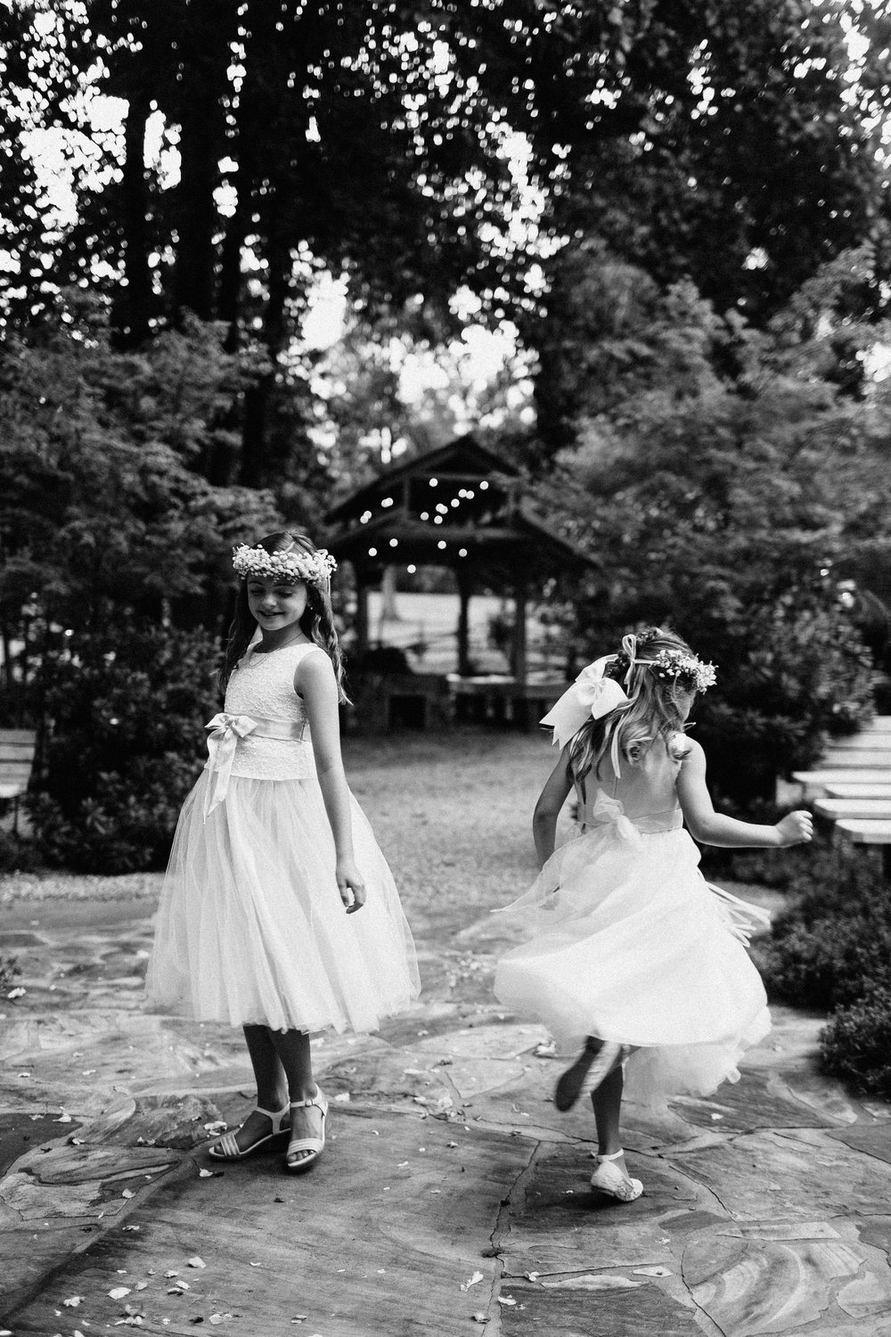 neverland_farms_atlanta_wedding_photographer_documentary_river_west_1947.jpg