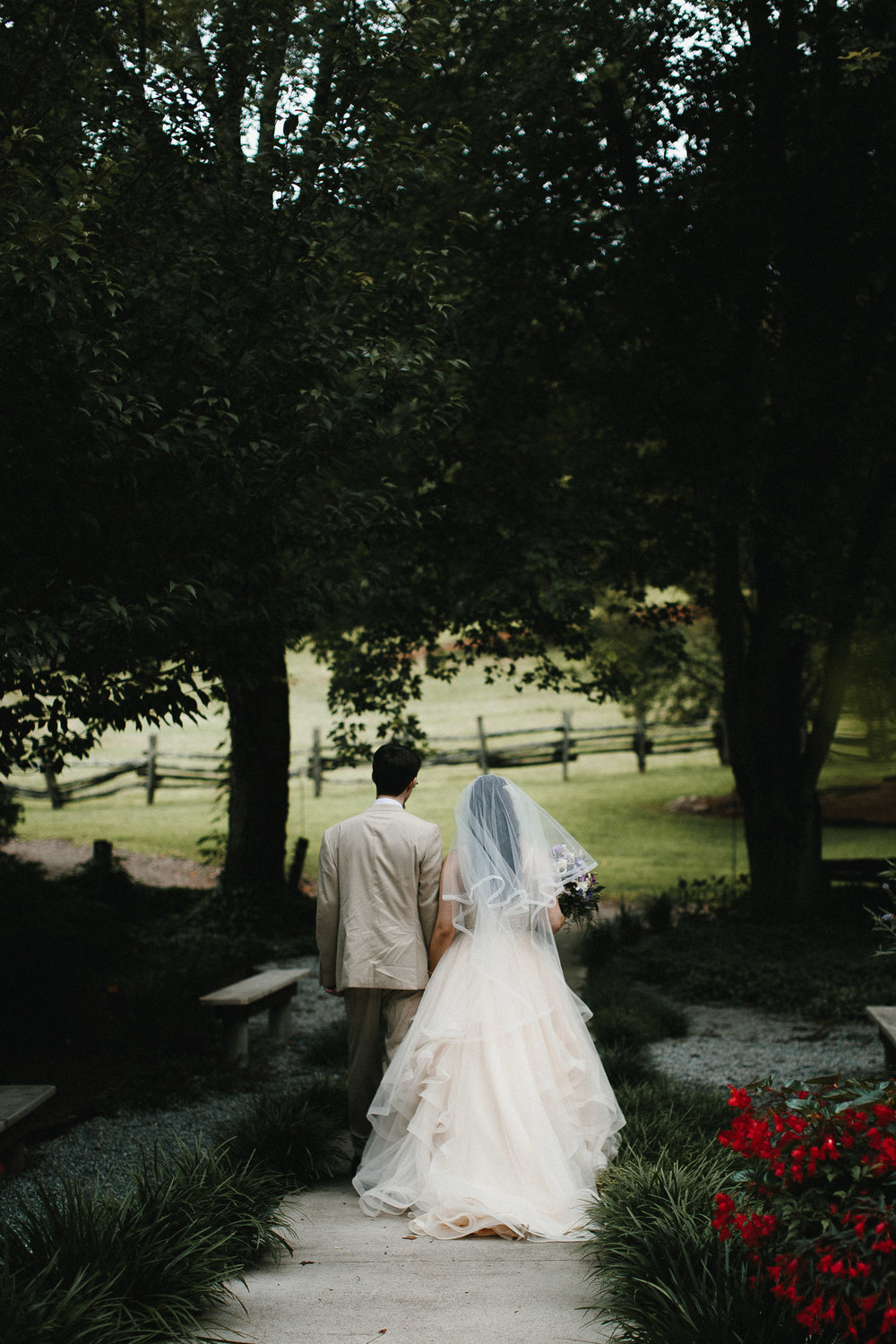 neverland_farms_atlanta_wedding_photographer_documentary_river_west_1973.jpg