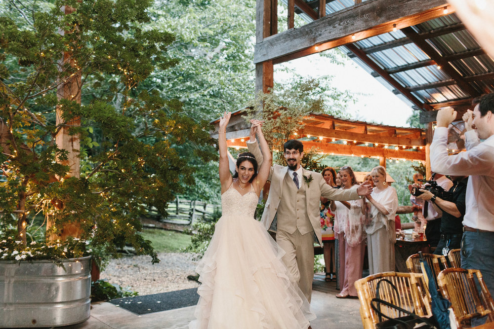 neverland_farms_atlanta_wedding_photographer_documentary_river_west_2166.jpg