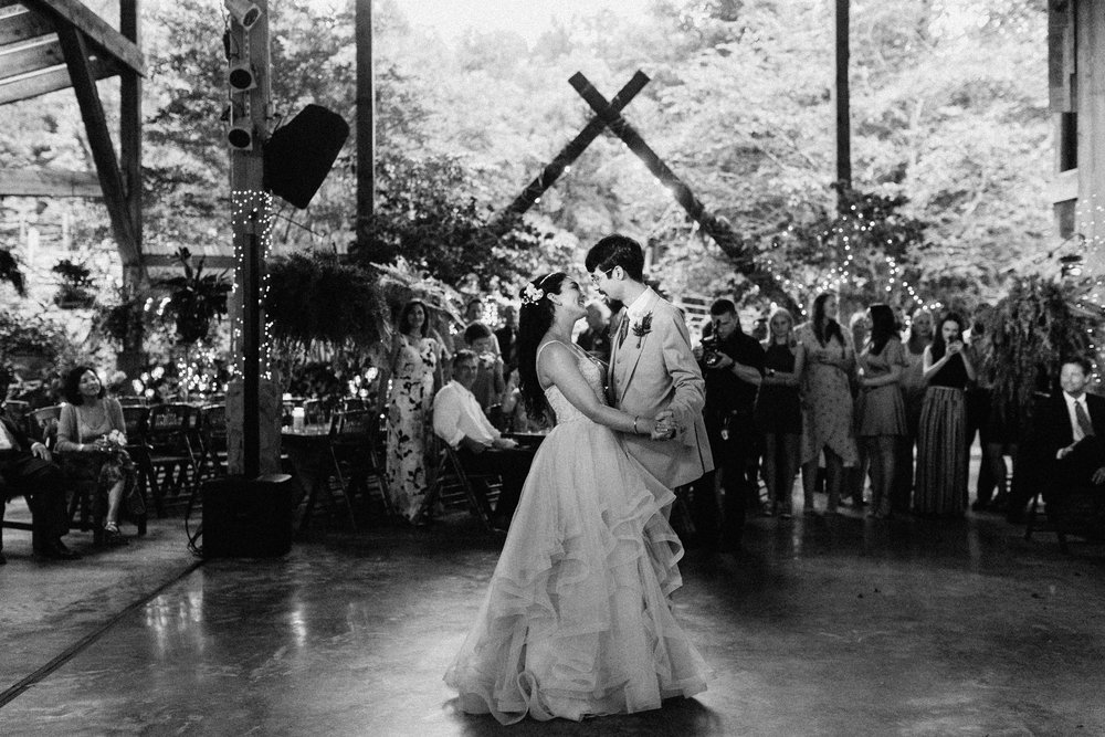 neverland_farms_atlanta_wedding_photographer_documentary_river_west_2183.jpg