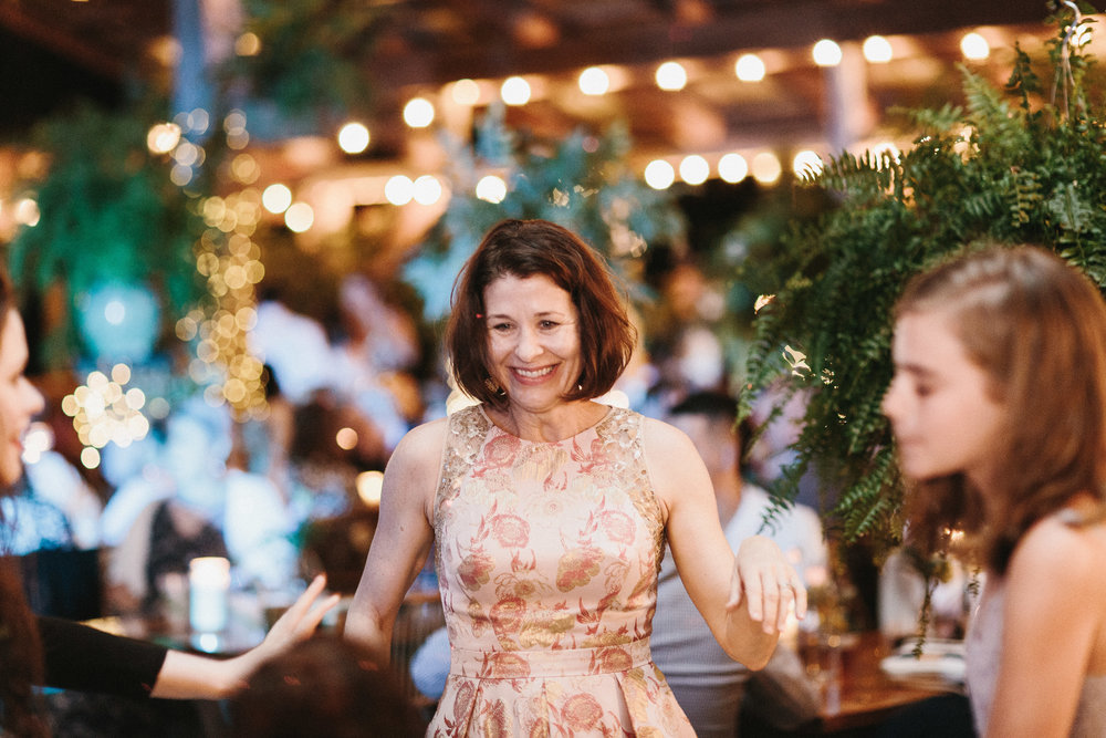 neverland_farms_atlanta_wedding_photographer_documentary_river_west_2280.jpg