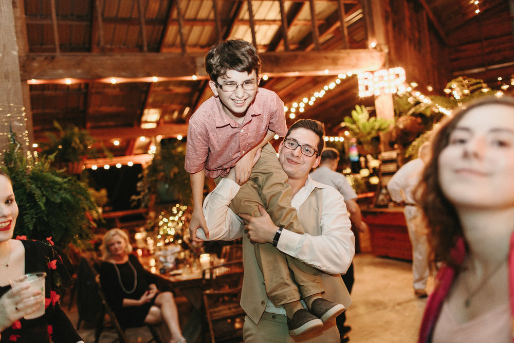 neverland_farms_atlanta_wedding_photographer_documentary_river_west_2439.jpg