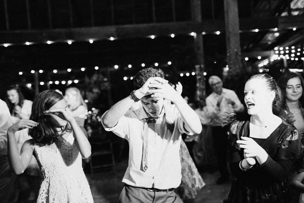 neverland_farms_atlanta_wedding_photographer_documentary_river_west_2463.jpg