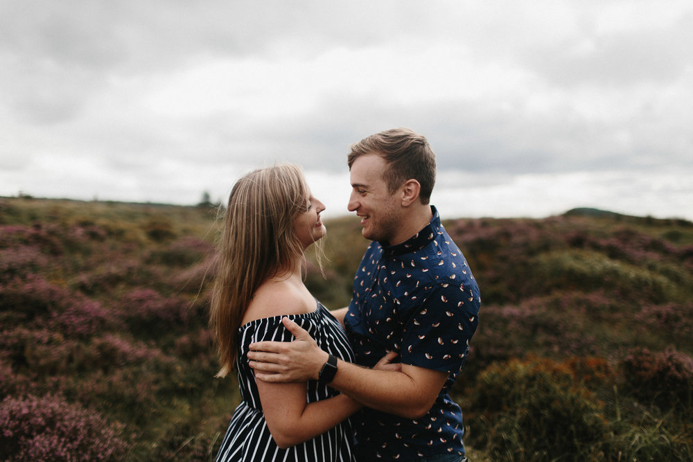 ireland_county_wicklow_glendalough_engagement_adventure_photography_windy_moody_atlanta_wedding_photographer_1188.jpg