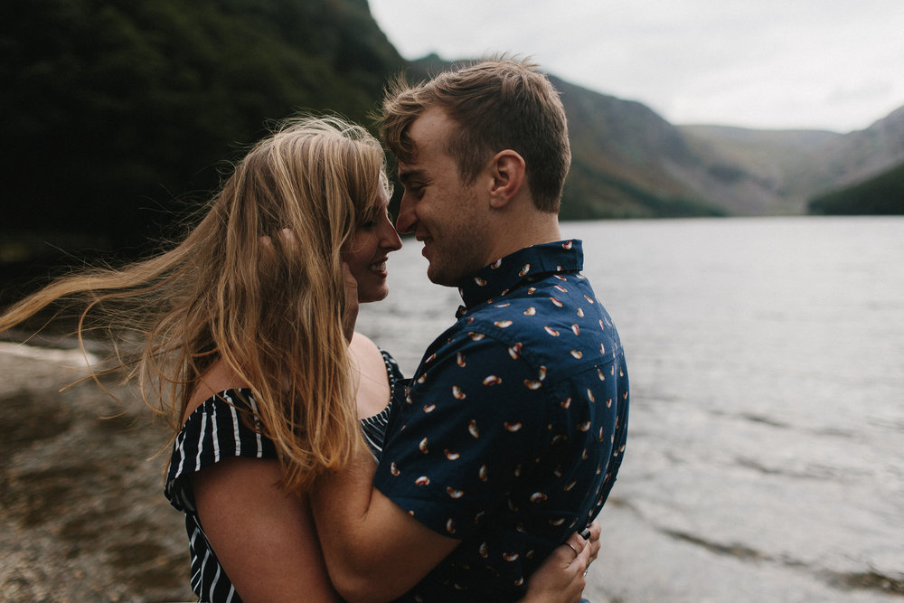 ireland_county_wicklow_glendalough_engagement_adventure_photography_windy_moody_atlanta_wedding_photographer_1227.jpg