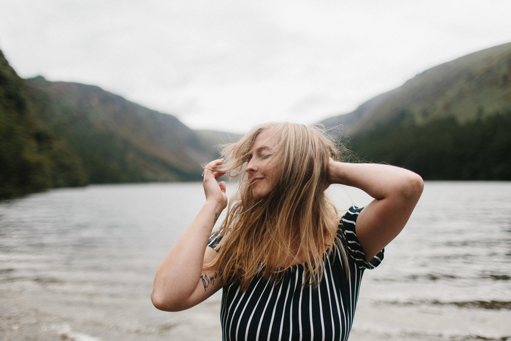 ireland_county_wicklow_glendalough_engagement_adventure_photography_windy_moody_atlanta_wedding_photographer_1243.jpg