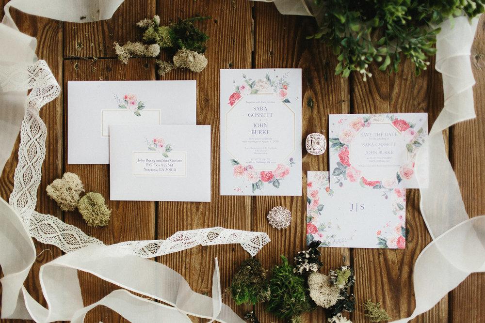 dahlonega_juliette_chapel_photojournalism_atlanta_wedding_photographers_1004.jpg