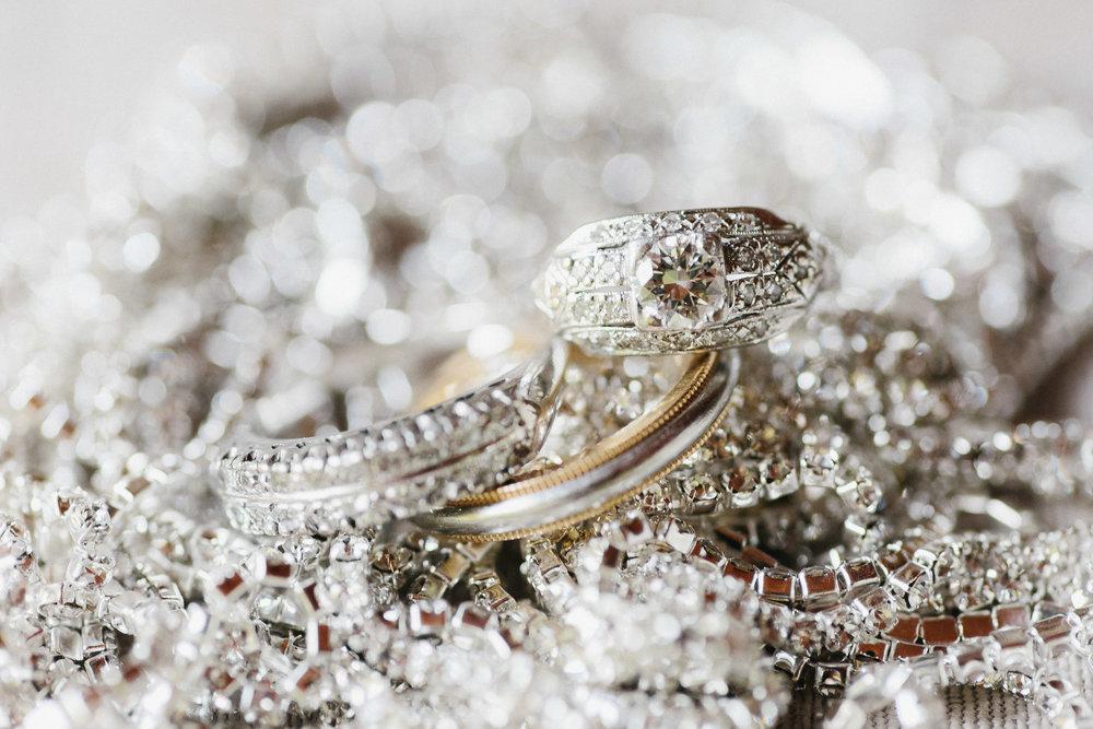 dahlonega_juliette_chapel_photojournalism_atlanta_wedding_photographers_1007.jpg