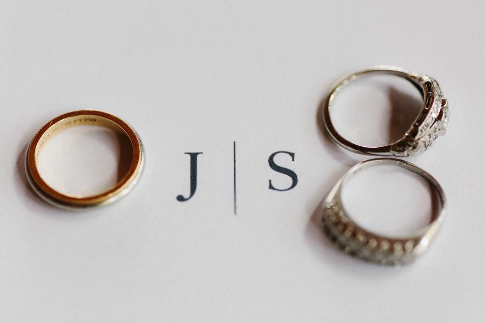 dahlonega_juliette_chapel_photojournalism_atlanta_wedding_photographers_1005.jpg