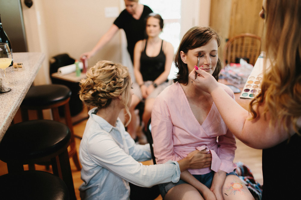 dahlonega_juliette_chapel_photojournalism_atlanta_wedding_photographers_1067.jpg