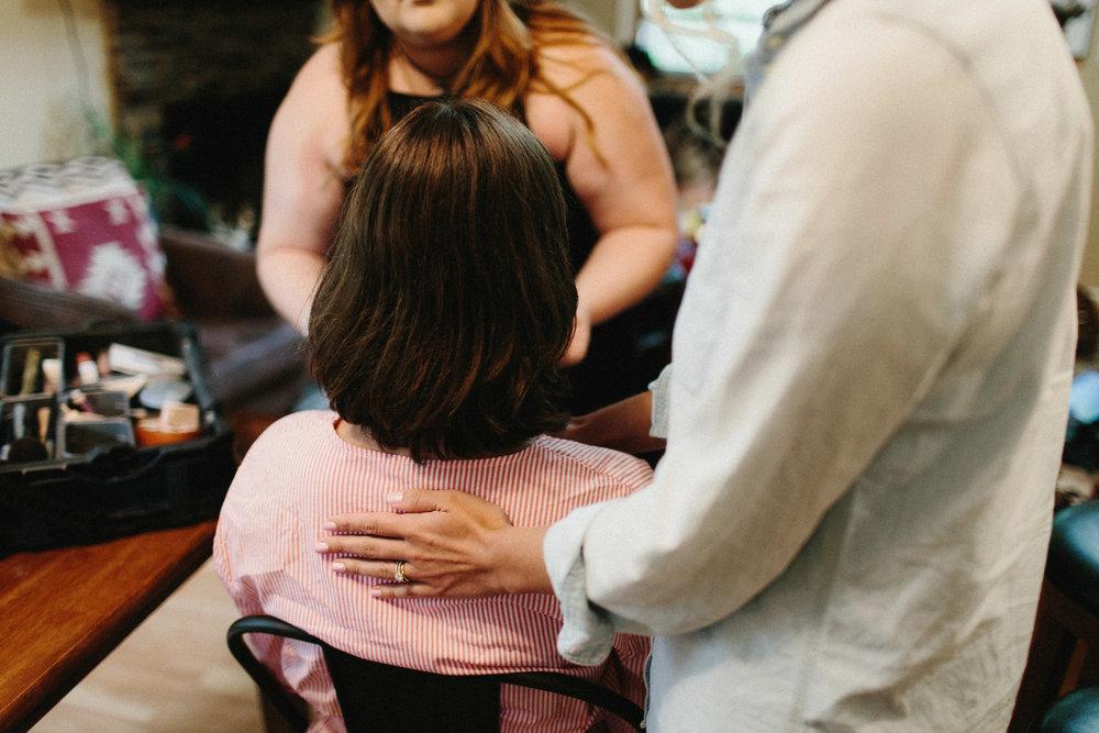dahlonega_juliette_chapel_photojournalism_atlanta_wedding_photographers_1065.jpg