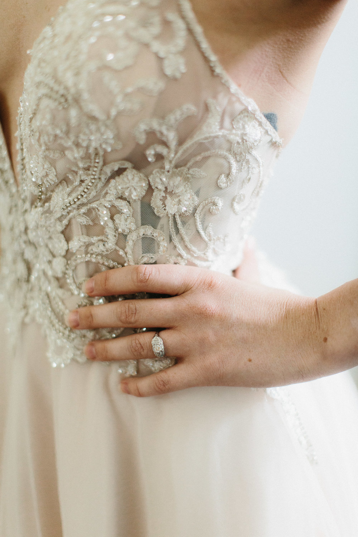 dahlonega_juliette_chapel_photojournalism_atlanta_wedding_photographers_1168.jpg
