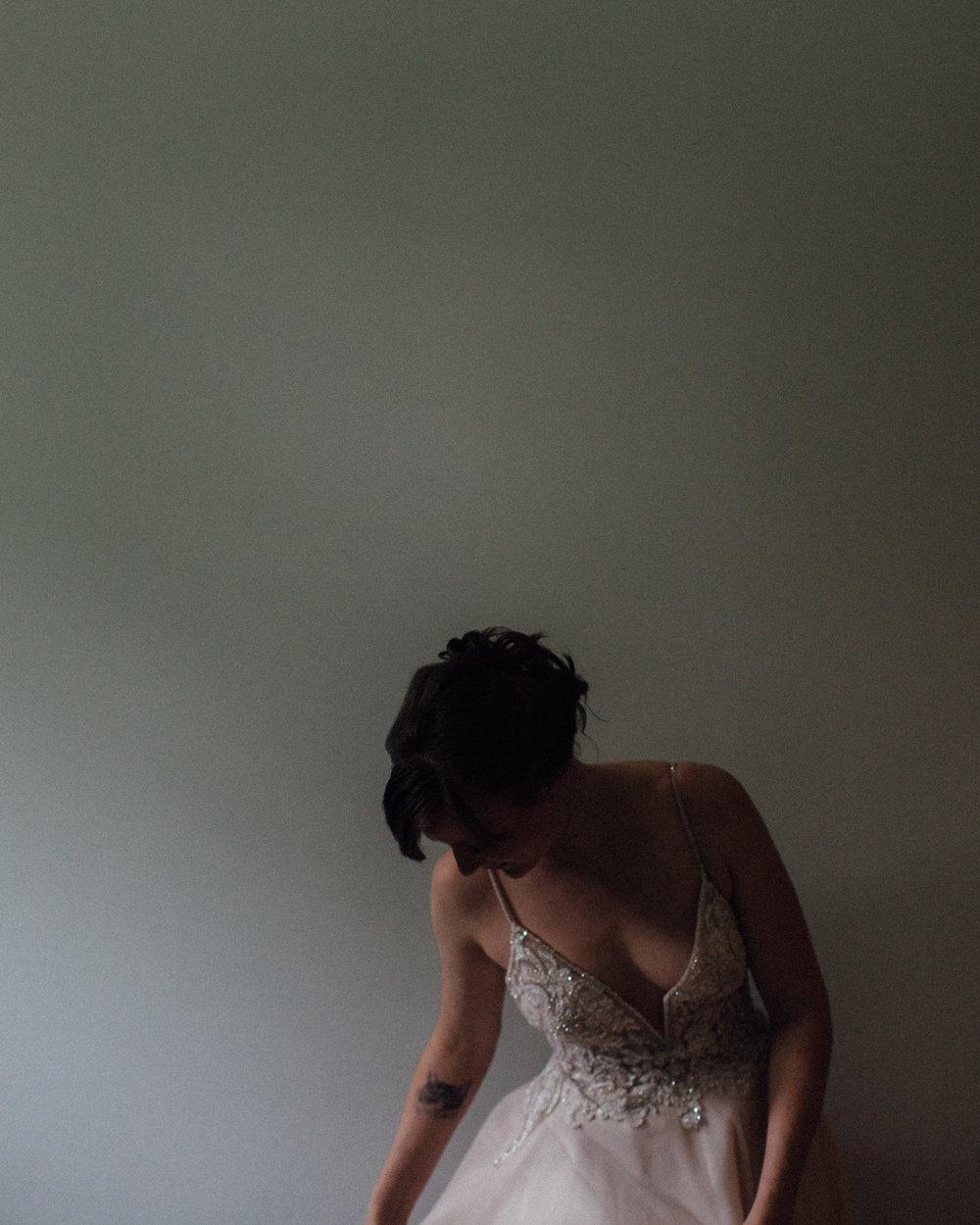 dahlonega_juliette_chapel_photojournalism_atlanta_wedding_photographers_1191.jpg
