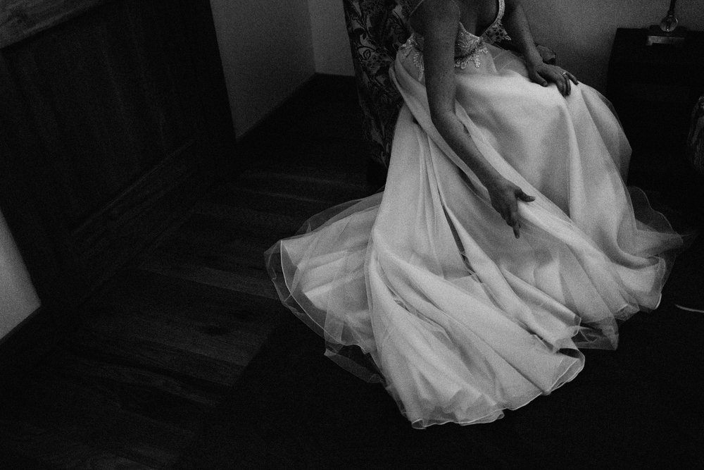 dahlonega_juliette_chapel_photojournalism_atlanta_wedding_photographers_1183.jpg