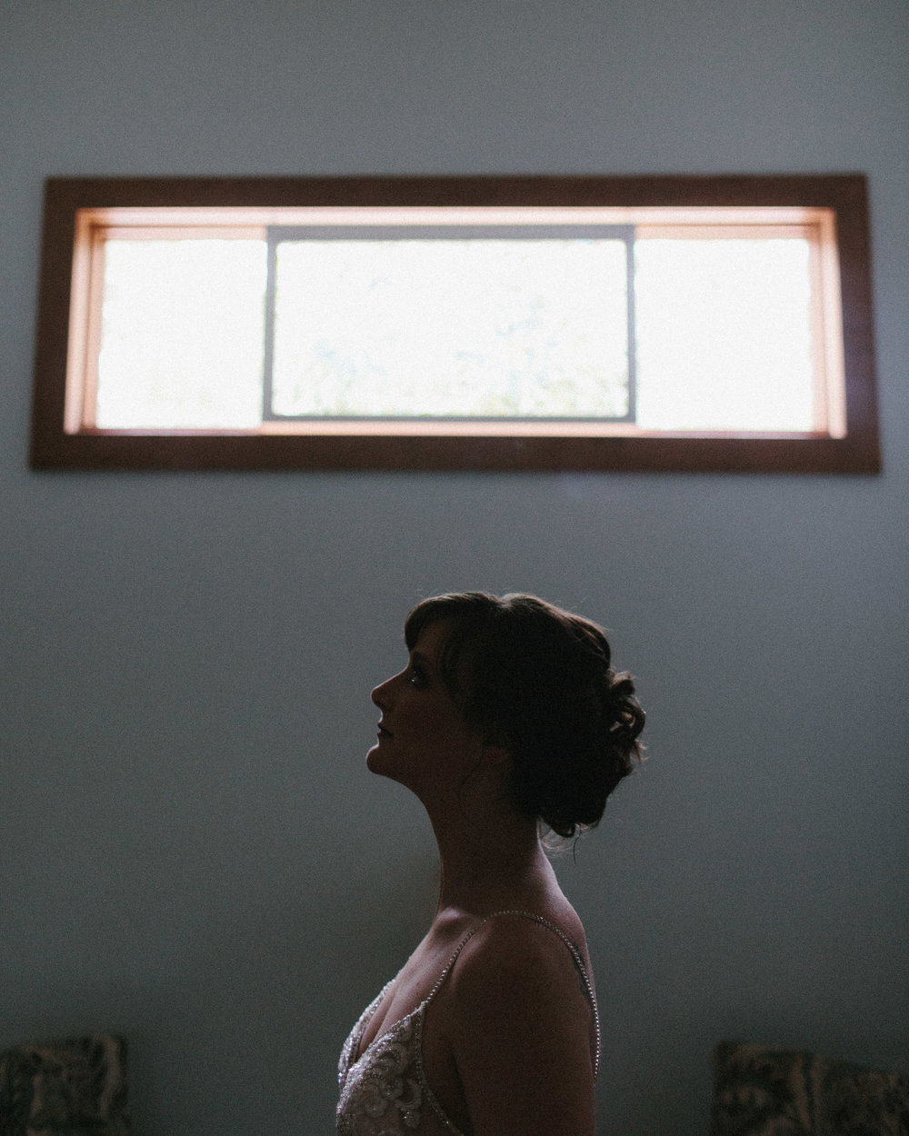 dahlonega_juliette_chapel_photojournalism_atlanta_wedding_photographers_1198.jpg