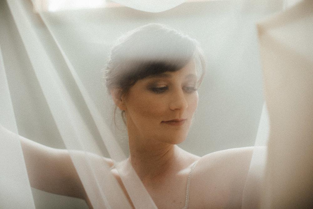 dahlonega_juliette_chapel_photojournalism_atlanta_wedding_photographers_1201.jpg