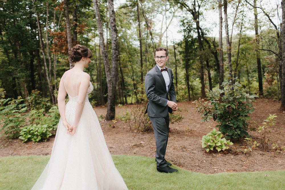 dahlonega_juliette_chapel_photojournalism_atlanta_wedding_photographers_1241.jpg