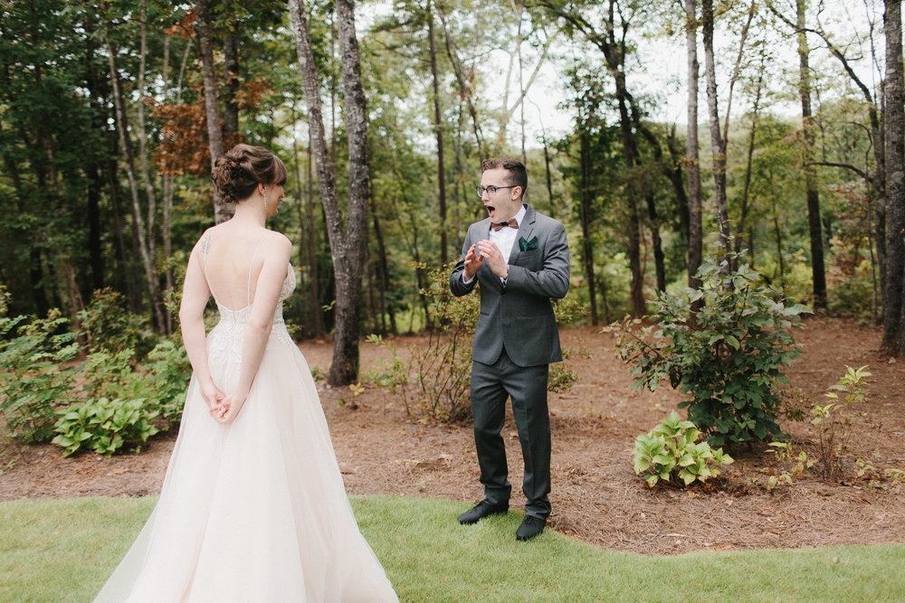 dahlonega_juliette_chapel_photojournalism_atlanta_wedding_photographers_1243.jpg