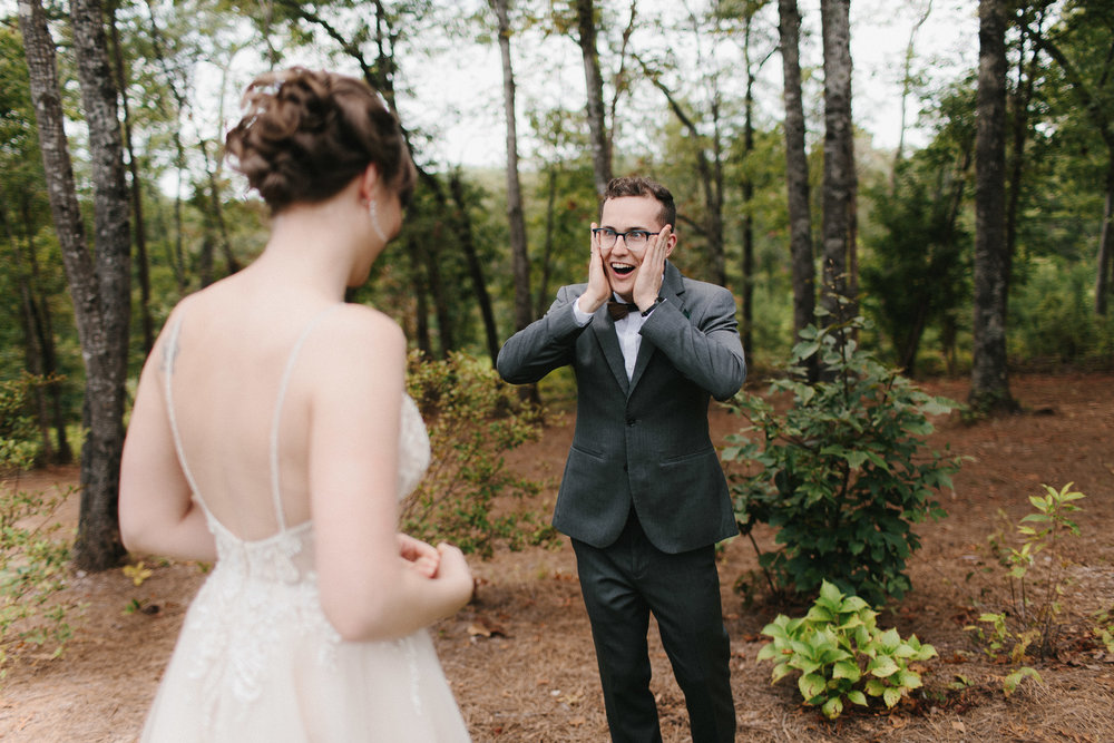 dahlonega_juliette_chapel_photojournalism_atlanta_wedding_photographers_1250.jpg