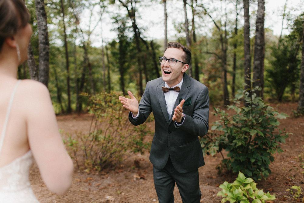 dahlonega_juliette_chapel_photojournalism_atlanta_wedding_photographers_1247.jpg