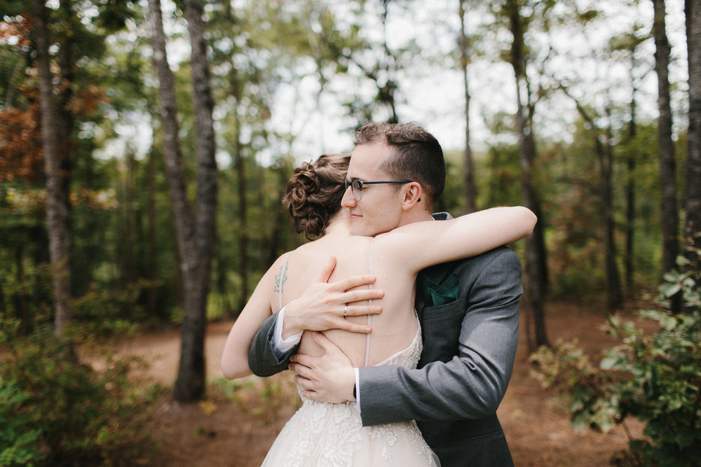 dahlonega_juliette_chapel_photojournalism_atlanta_wedding_photographers_1256.jpg