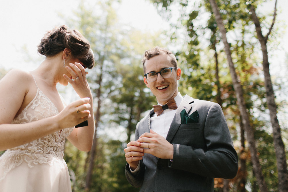 dahlonega_juliette_chapel_photojournalism_atlanta_wedding_photographers_1263.jpg