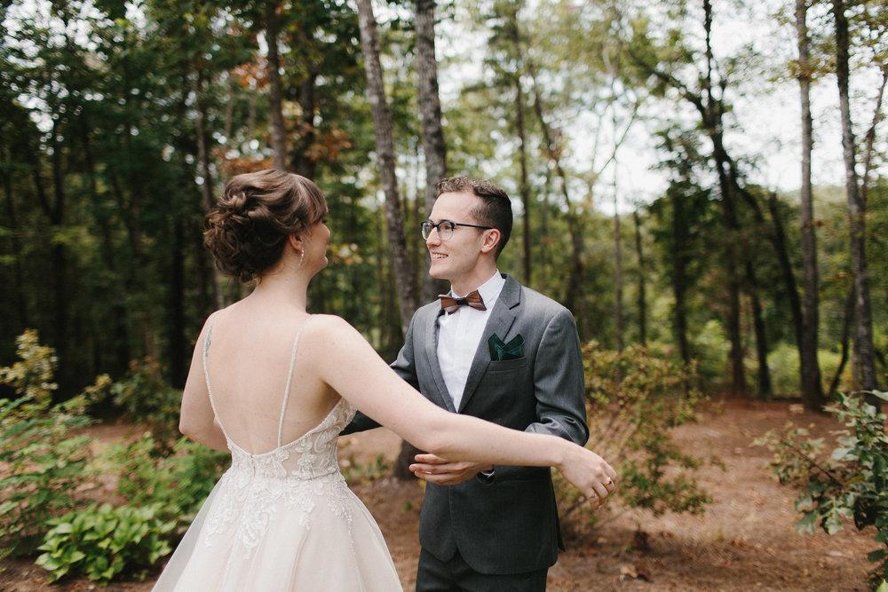 dahlonega_juliette_chapel_photojournalism_atlanta_wedding_photographers_1255.jpg
