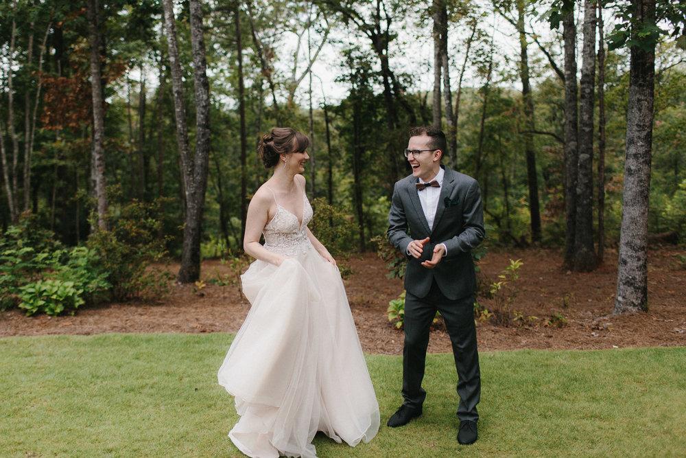 dahlonega_juliette_chapel_photojournalism_atlanta_wedding_photographers_1269.jpg