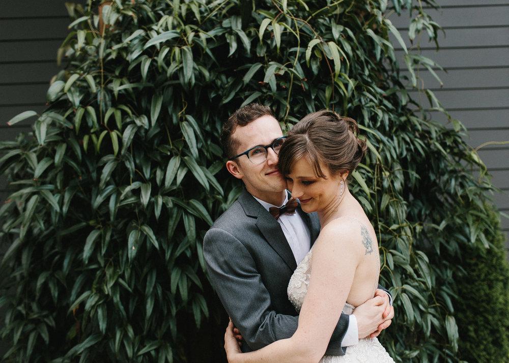 dahlonega_juliette_chapel_photojournalism_atlanta_wedding_photographers_1277.jpg