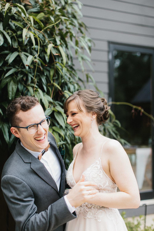 dahlonega_juliette_chapel_photojournalism_atlanta_wedding_photographers_1287.jpg