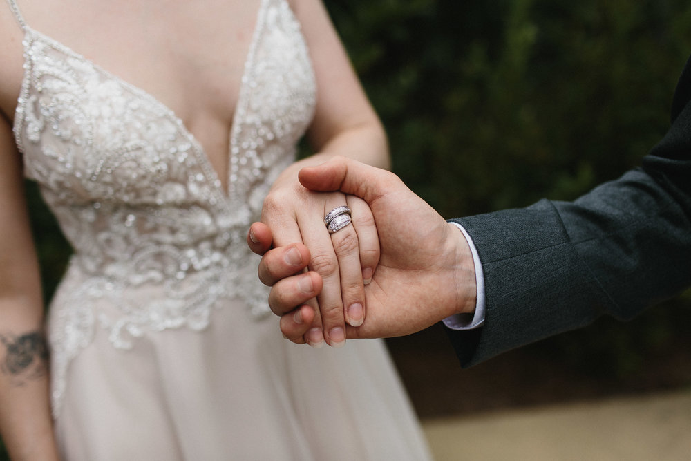 dahlonega_juliette_chapel_photojournalism_atlanta_wedding_photographers_1301.jpg