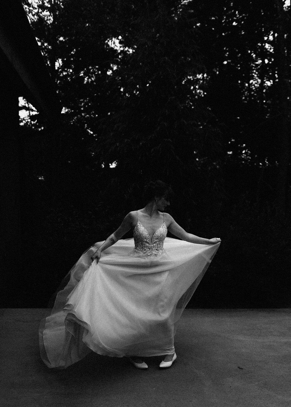 dahlonega_juliette_chapel_photojournalism_atlanta_wedding_photographers_1307.jpg
