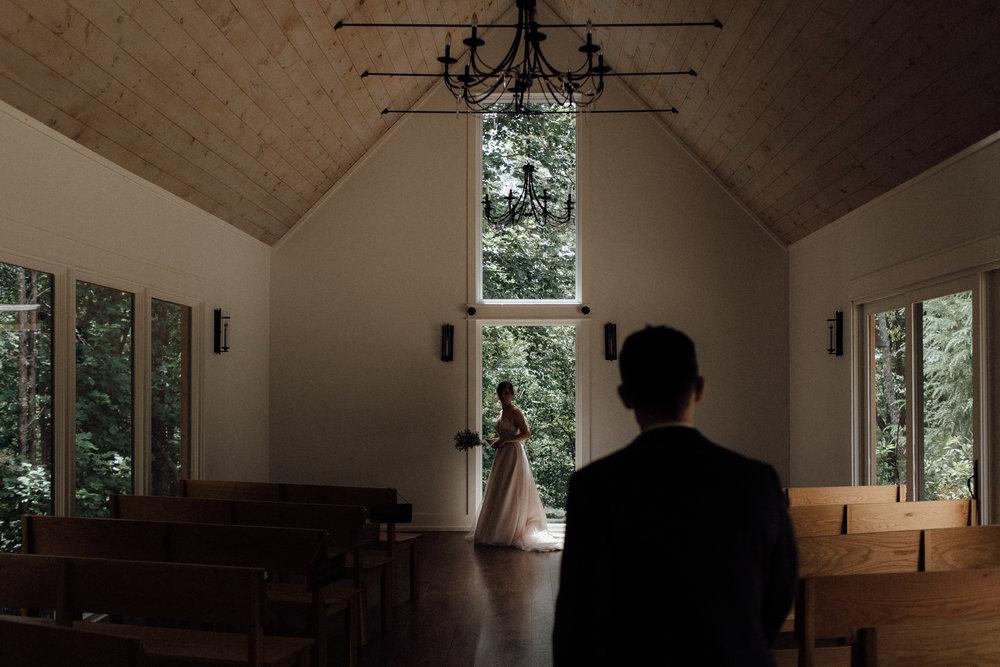 dahlonega_juliette_chapel_photojournalism_atlanta_wedding_photographers_1325.jpg