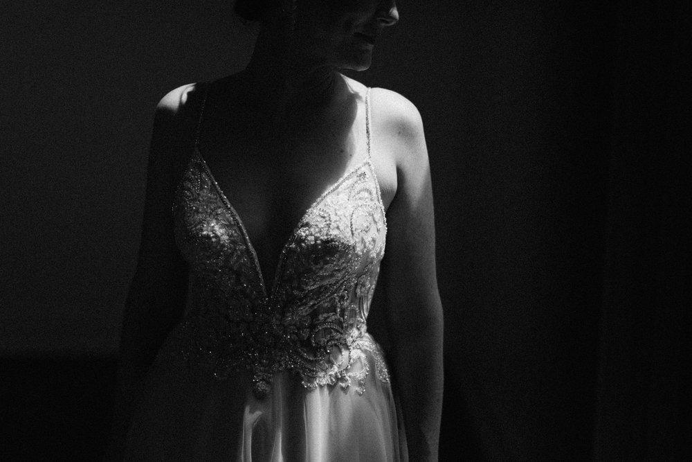 dahlonega_juliette_chapel_photojournalism_atlanta_wedding_photographers_1336.jpg