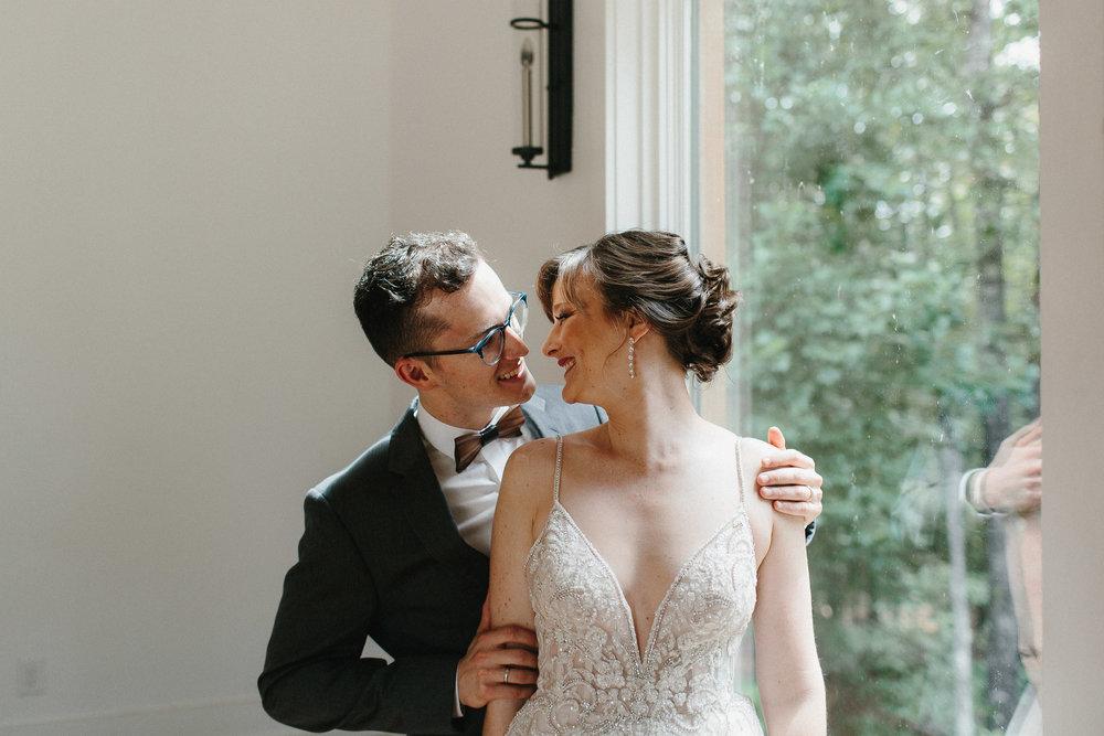 dahlonega_juliette_chapel_photojournalism_atlanta_wedding_photographers_1341.jpg