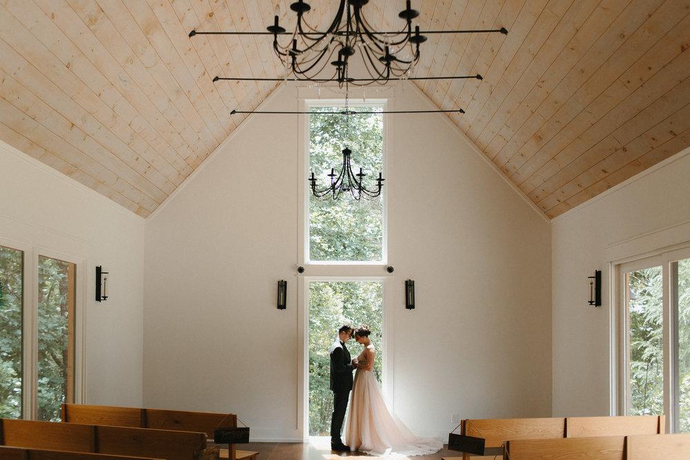 dahlonega_juliette_chapel_photojournalism_atlanta_wedding_photographers_1346.jpg
