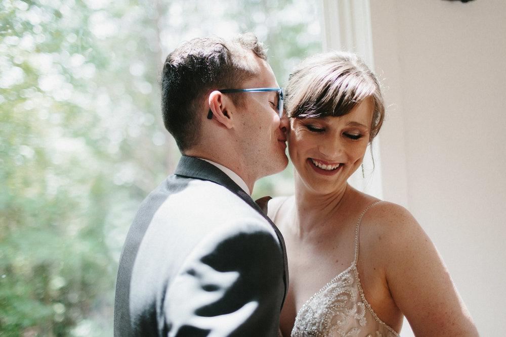 dahlonega_juliette_chapel_photojournalism_atlanta_wedding_photographers_1355.jpg