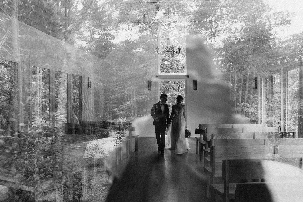 dahlonega_juliette_chapel_photojournalism_atlanta_wedding_photographers_1359.jpg
