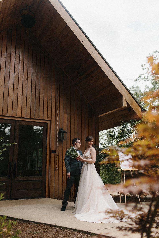 dahlonega_juliette_chapel_photojournalism_atlanta_wedding_photographers_1366.jpg