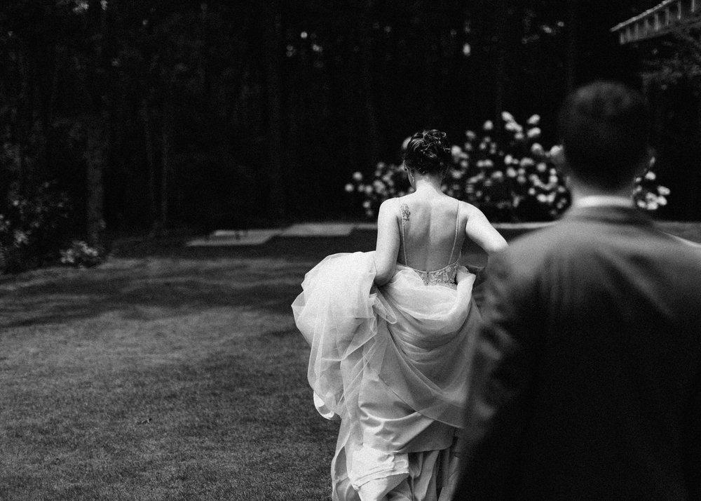 dahlonega_juliette_chapel_photojournalism_atlanta_wedding_photographers_1381.jpg