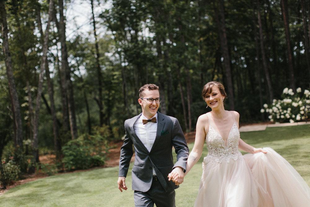 dahlonega_juliette_chapel_photojournalism_atlanta_wedding_photographers_1389.jpg